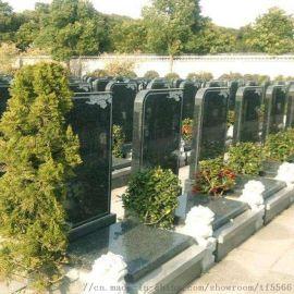 上海公墓长青烈士陵园墓地费用