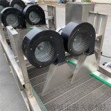 洋葱清洗风干机 可按要求定制型号