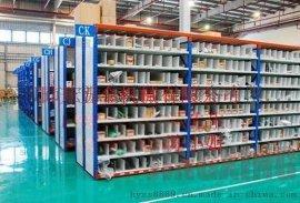 货架、批发货架、龙岗货架、简易货架