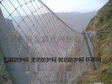 被动防护网 贵州被动防护网厂家