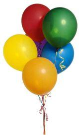 专业的气球定做, 规格乳胶小气球