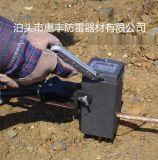 我廠放熱焊接焊粉備有大量現貨好用不貴