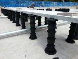汕头揭阳 石材地板  调节基座   支撑器用途