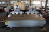 数控木工雕刻机,电脑木工雕刻机,1325专业木工雕刻机