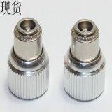 黑色松不脱螺钉PF21-632-0/1/2/3专业制造螺钉