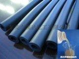 提高橡塑表面的防粘度澳達水性橡膠防粘劑