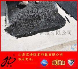厂家直销 非固化橡胶沥青防水涂料 防水防潮建筑类涂料