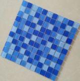 河北衡水實用的工程園林景觀水晶玻璃馬賽克瓷磚生產廠家直銷