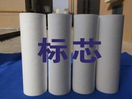 熔喷PP棉滤芯;西北pp棉滤芯生产基地