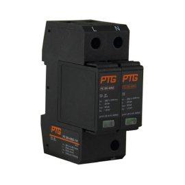 PTG供电系统SPD-2级电涌保护器PE275-40M2-11R防雷器