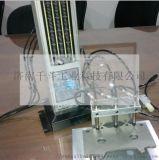 DONGDO气动量仪ML-1CT韩国东渡