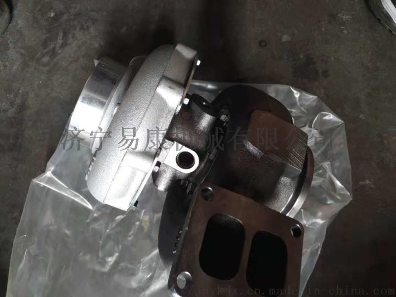 原装PC-7增压器|6738-81-8091