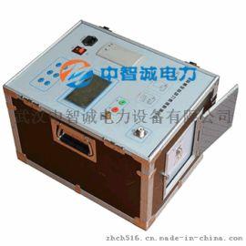 ZCJS-II异频全自动介质损耗测试仪