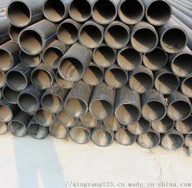 徐州pe给水管国标管材