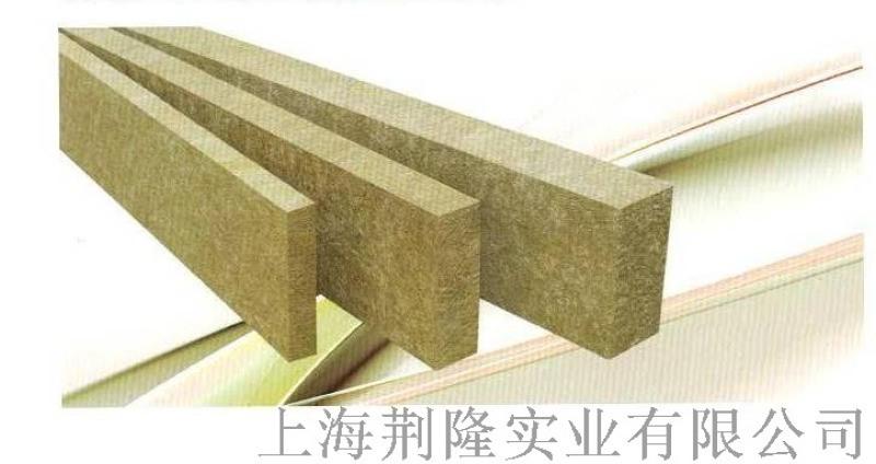 櫻  岩棉條 彩鋼夾芯板岩棉芯材