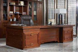 重慶辦公家具定制,中式家具定制,古典家具定制
