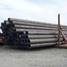 耐低温Q345D无缝管, 结构用Q345E无缝低温管