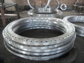 济源环保型DN600碳钢平焊法兰16公斤压力