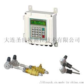 邢台圣世援插入式超声波热量表TUC-2000欲购从速