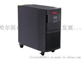 SUNUSA医疗  电源3C3 20-200KS UPS
