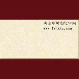廣東600*1200拋光磚廠家