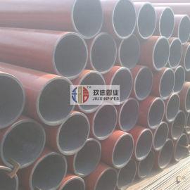 SHS金属陶瓷管/耐腐蚀性能/生产厂家/优异性能