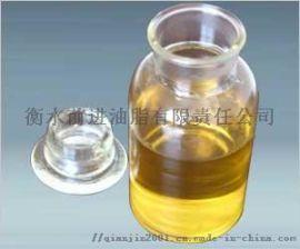 乳化剂用油酸