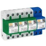 供应OBO电源保护器一级总配电MCD
