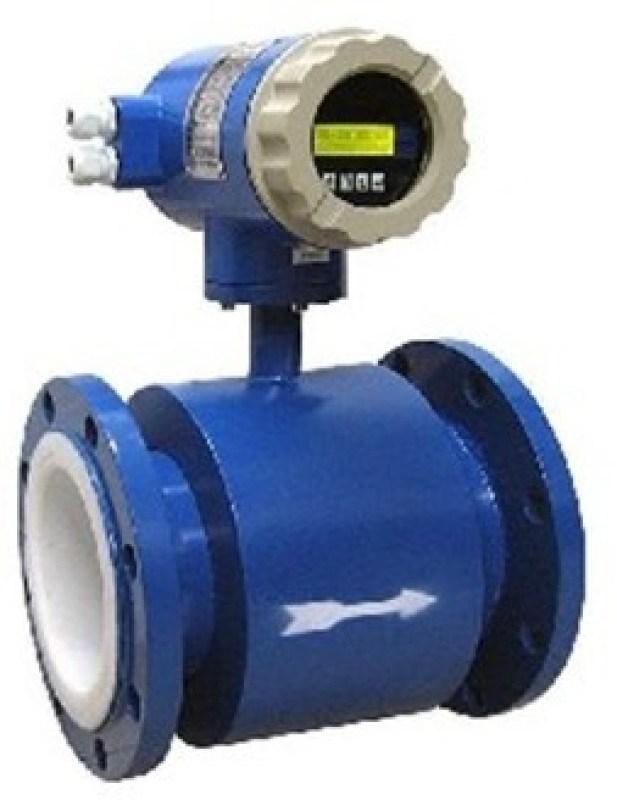 環保監測水流量計 電磁式流量計