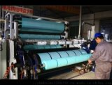 哈爾濱拉伸纏繞膜生產廠家