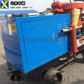 批发干式混凝土喷射机 混凝土砂浆喷射机