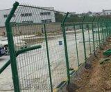 钢丝网围栏@东营钢丝网围栏@钢丝网围栏厂家在哪