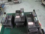 天津施德西门子变频器6SL3224维修