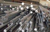锌包钢接地极能用电焊