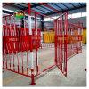 配电箱防护棚规范要求 工地变压器防护棚图片