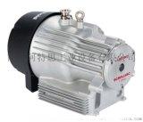 莱宝旋片泵SCROLLVAC 7 plus