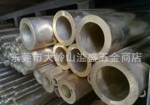 錫青銅套(QSn10-1)