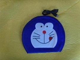 USB保暖鼠标垫