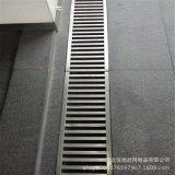 寶旭廠家定製網格柵樹篦子溝蓋鋼格柵平臺走廊踏步板價格低