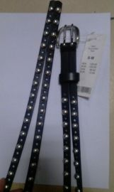 2011款腰带