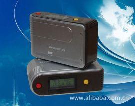 表面光澤度儀,青島建材光澤度計ETB0863