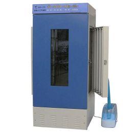 【人工气候箱】智能人工气候培养试验箱气候室种子培养箱厂家供应