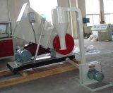 全國熱銷PVC PE管材專用塑料破碎機無需切割直接破碎生產效率高