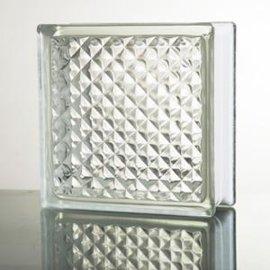 空心玻璃砖 隔断外墙装饰