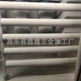 北京阳光房用排水管哪家好 铝合金圆管规格