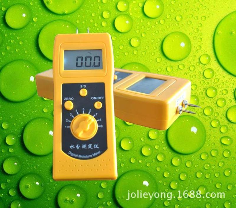 DM300R豬肉水分測定儀, 注水肉水分檢測儀