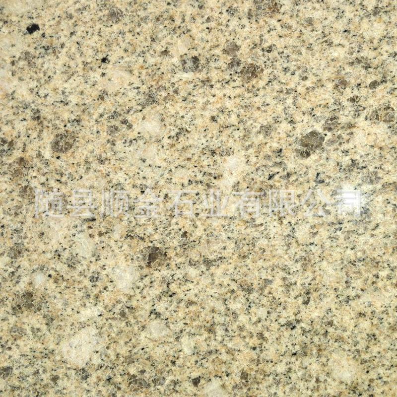 長期生產 環保卡基諾金光面 外牆材質卡基諾金光面 異型石材