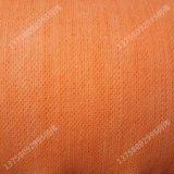 純色水刺無紡布生產廠家_新價格_供應多種純色水刺無紡布