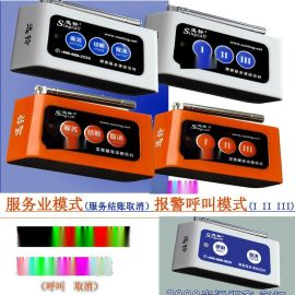APE820830迅铃无线呼叫器按铃服务系统呼叫铃