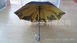 各式促销、广告礼品伞 直杆礼品伞 折叠赠品伞 商务礼品伞